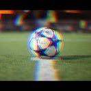 UEFA CL FINAL : 3D