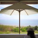 石垣〜美ら海の旅2013